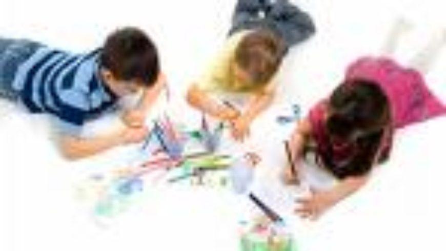 Okrugli stol o obrazovanju Roma