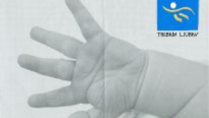 Nacionalna kampanja protiv tjelesnog kažnjavanja djece