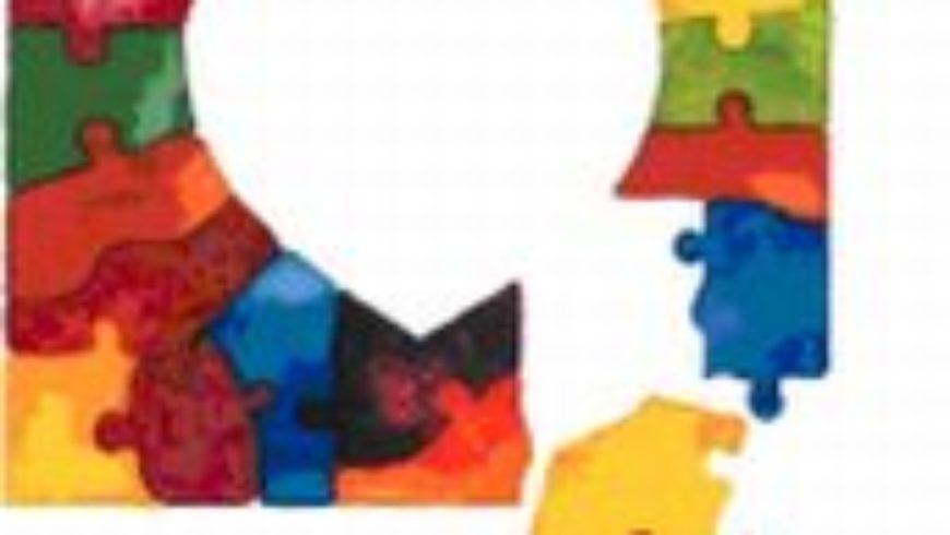 Svjetski dan svjesnosti o autizmu – 2. travnja