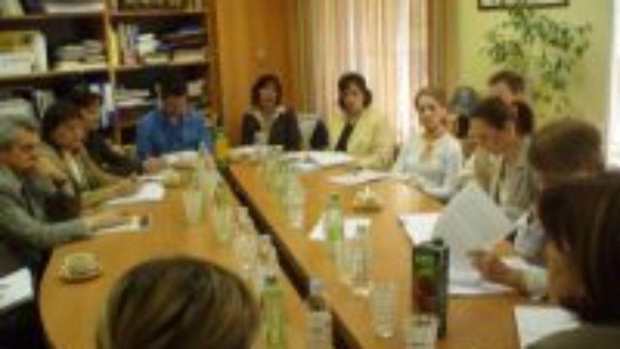 Zaštita prava djece pripadnika romske nacionalne manjine
