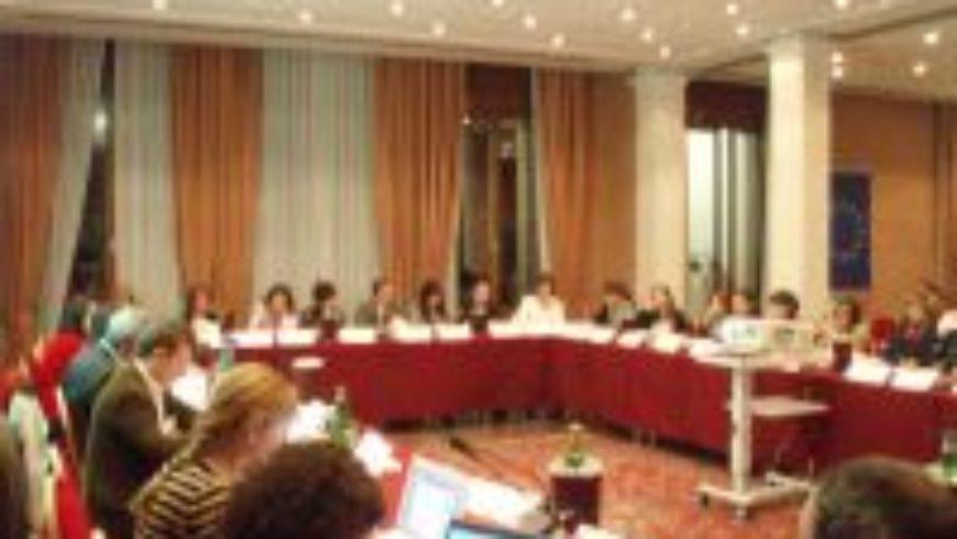 Padova: radionica o zaštiti djece bez pratnje