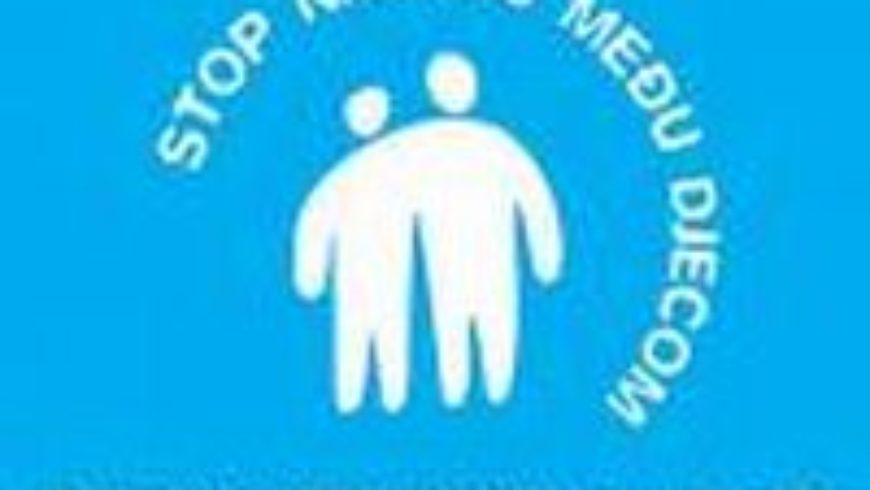 UNICEF-ova mreža škola bez nasilja u Opatiji