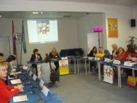 Tematska konferencija Mreže pravobranitelja za djecu Jugoistočne Europe u Zagrebu