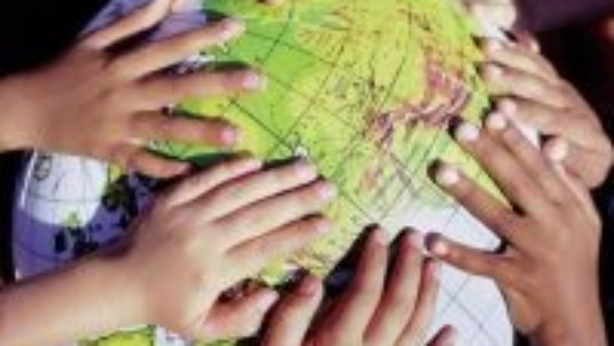 Obrazovanje za ljudska prava i demokratsko građanstvo