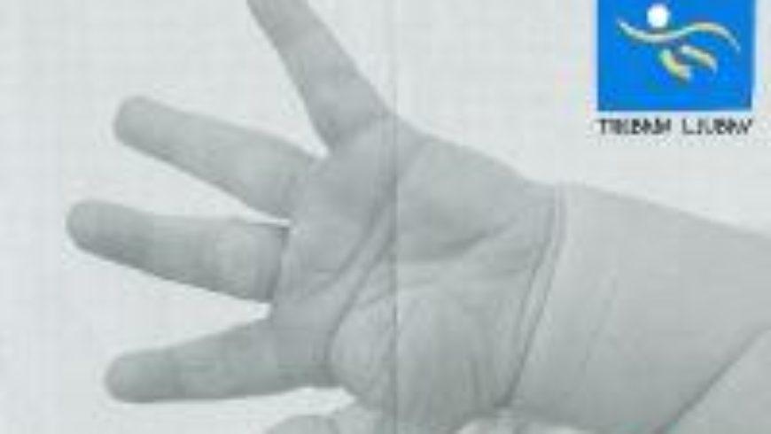 Završena Nacionalna kampanja protiv tjelesnog kažnjavanja