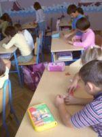 Prava djece u odgojno-obrazovnom sustavu