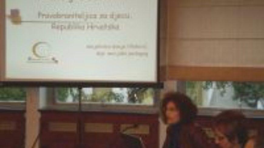Godišnja konferencija CRONSEE-a održana u Banjaluci