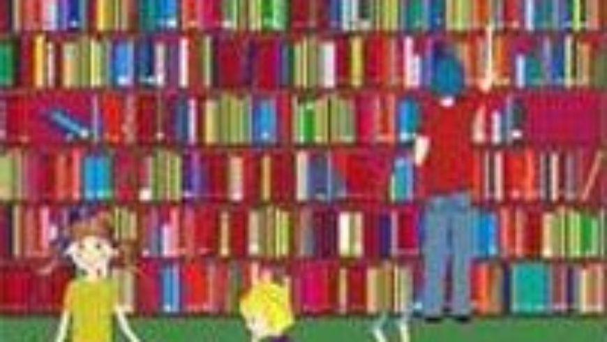 Državni skup školskih knjižničara u Splitu