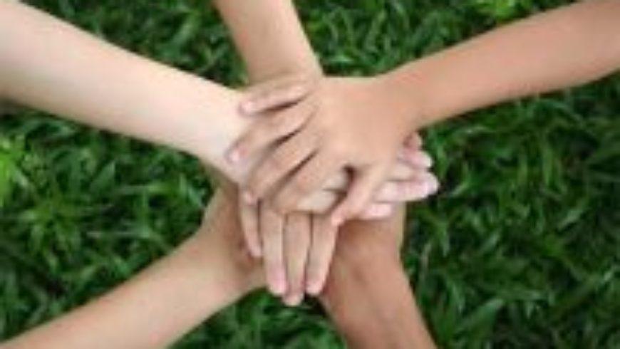 """Stručni skup """"Možemo zajedno"""" u Rijeci"""