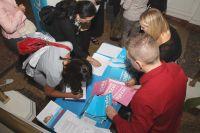 UNICEF predstavio edukacijski paket o sprečavanju nesreća male djece