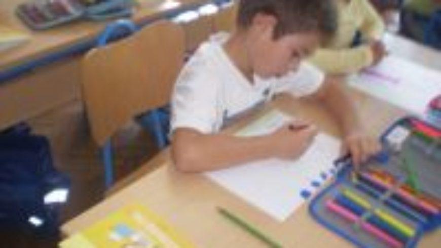 Predavanje za nastavnike o dječjim pravima