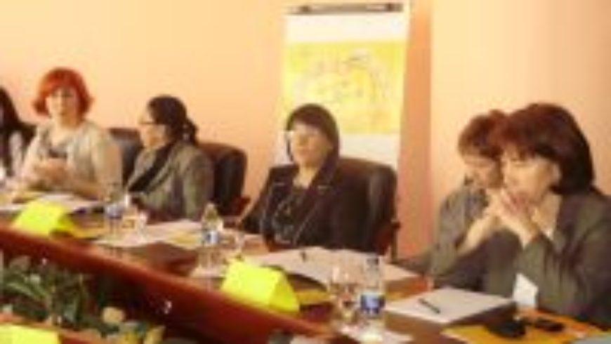 Tematska sjednica CRONSEE u Banjaluci: Zaštita djece od spolnog zlostavljanja