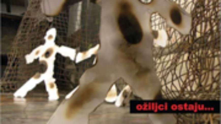 "Okrugli stol ""Prevencija nasilja u gradu Kaštela"""