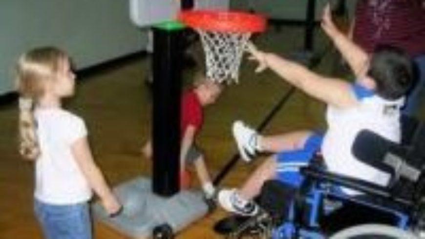 ISPUNIMO OBEĆANJA – Međunarodni dan osoba s invaliditetom