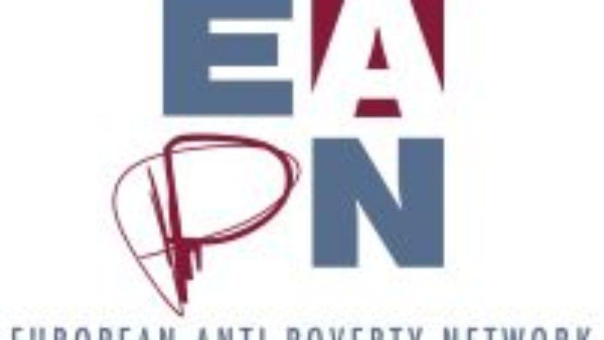 Uloga civilnog društva u borbi protiv siromaštva