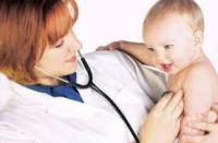 Hrvatska proljetna pedijatrijska škola
