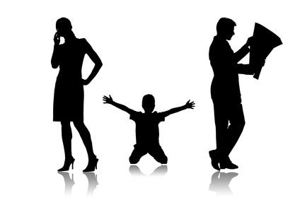 Udruge civilnog društva kao potpora obitelji