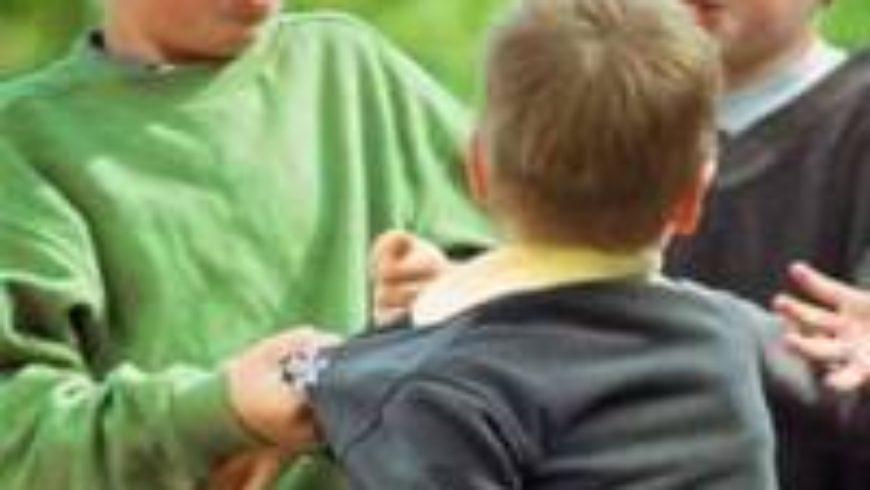 Zagreb: Tribina o prevenciji nasilja među mladima