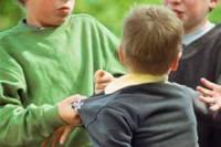 Tribina u Rijeci o agresivnom ponašanju djece
