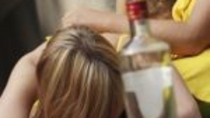 "Okrugli stol u Splitu ""Prevencija pijenja alkohola od strane maloljetnika"""