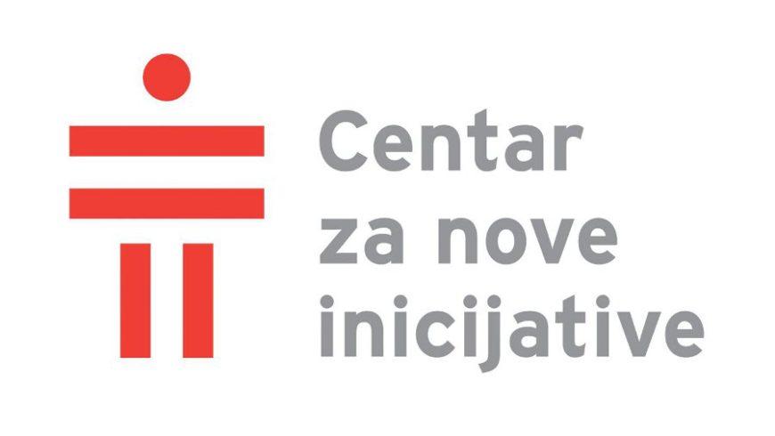 Djeca bez pratnje strani državljani u Hrvatskoj