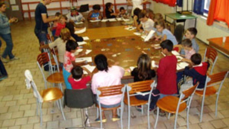 Javna rasprava o obrazovanju Roma