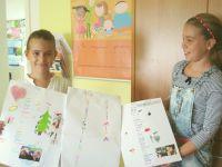 Učenici OŠ Bol u Splitu posjetili splitski ured pravobraniteljice
