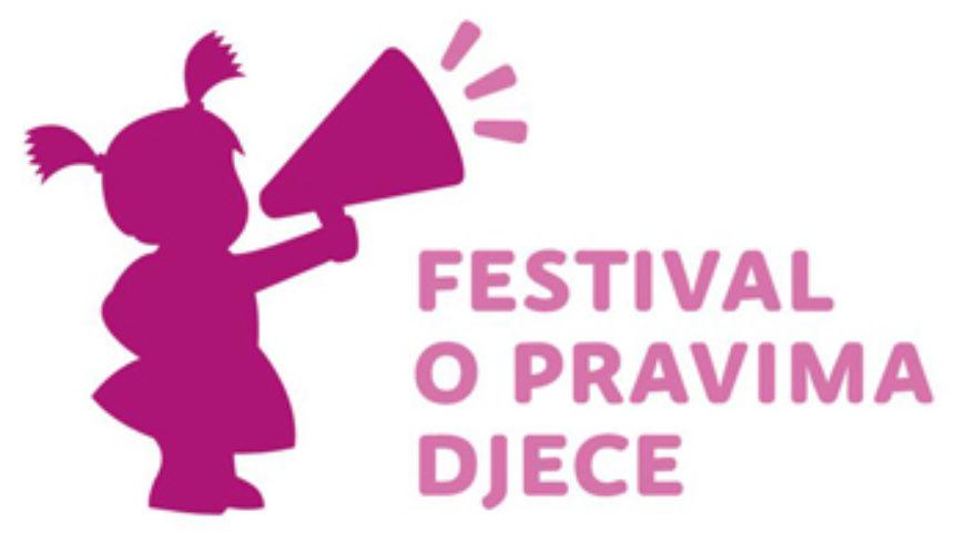Festival uz Međunarodni dan prava djeteta