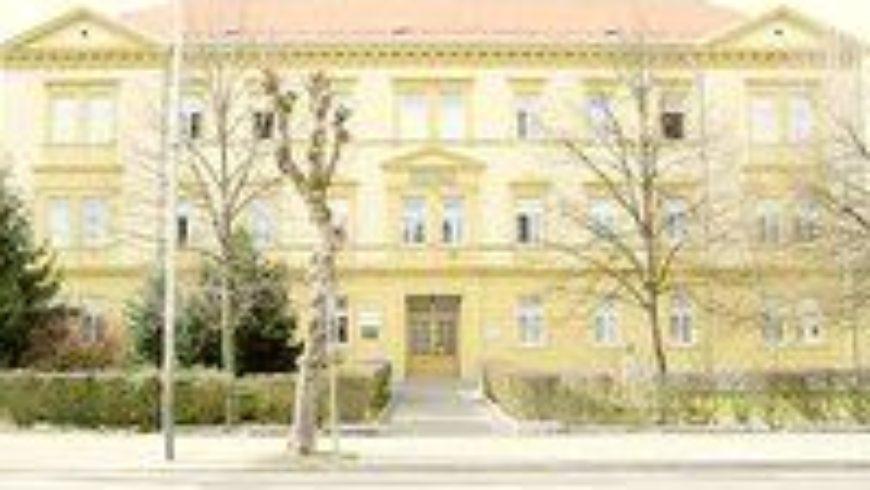 Posjet Gimnaziji i Učeničkom domu u Karlovcu