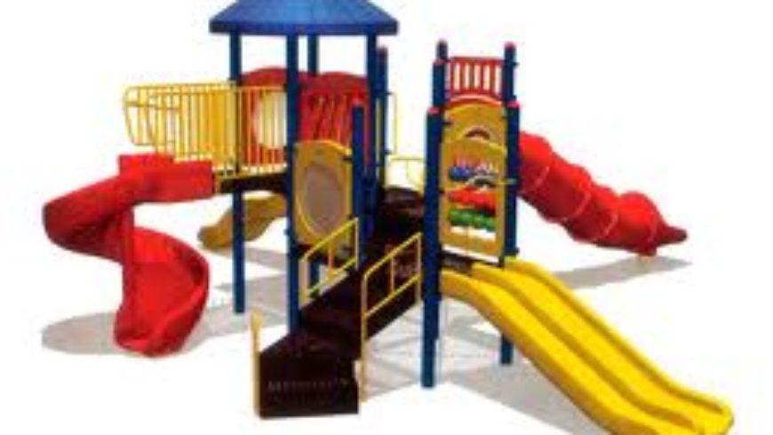 Obilasci dječjih igraonica