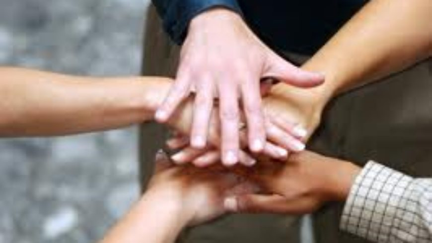 Sastanak s Koordinacijom udruga za djecu