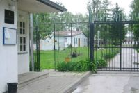 Posjet Odgojnom zavodu u Turopolju