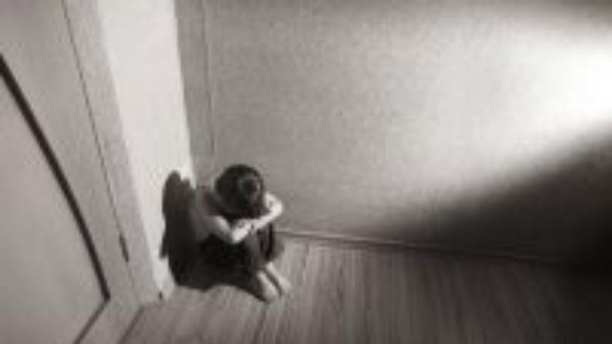 Tematski skup CRONSEE-a o zaštiti djece od seksualnog zlostavljanja