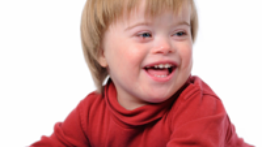 Zajedno od vrtića – uključivanje djece s teškoćama u razvoju u predškolske ustanove