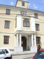 Posjet domovima za djecu u Novom Vinodolskom i Selcu