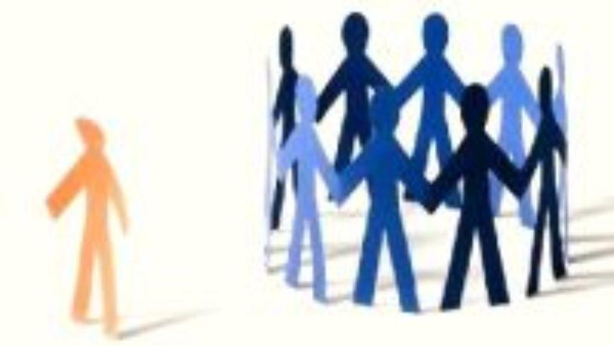 """Okrugli stol """"Jačanje Ureda pučkog pravobranitelja u borbi protiv diskriminacije u Hrvatskoj"""""""