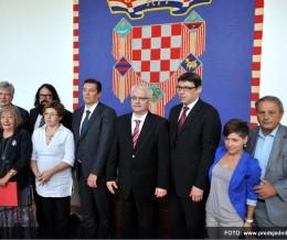 Inicijativa Nova škola u Vukovaru
