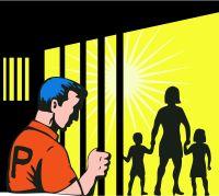 """Održivost projekta """"Odgovorno roditeljstvo"""" u zatvorima i kaznionicama"""