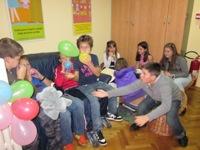 Peta obljetnica riječkog ureda pravobraniteljice za djecu