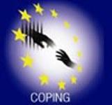 Konferencija u Briselu o djeci čiji su roditelji u zatvoru