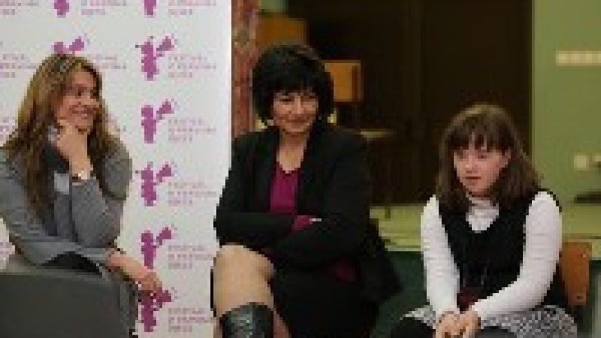 U Osijeku završio Festival o pravima djece
