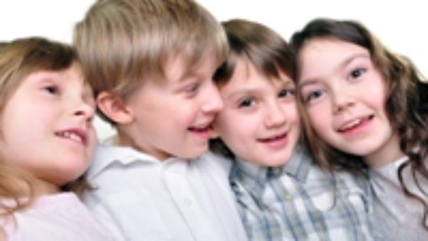 Radionica o 3. fakultativnom protokolu uz Konvenciju o pravima djeteta