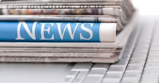 Najava: Radionica za novinare o zaštiti privatnosti djece u medijima