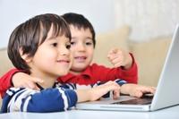 Stručni skup za učitelje o sigurnijem internetu