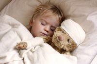 Poruka uz 15. veljače – Nacionalni dan djece oboljele od malignih bolesti