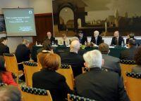 Predstavljeno istraživanje o socijalnoj integraciji mladih u Vukovaru