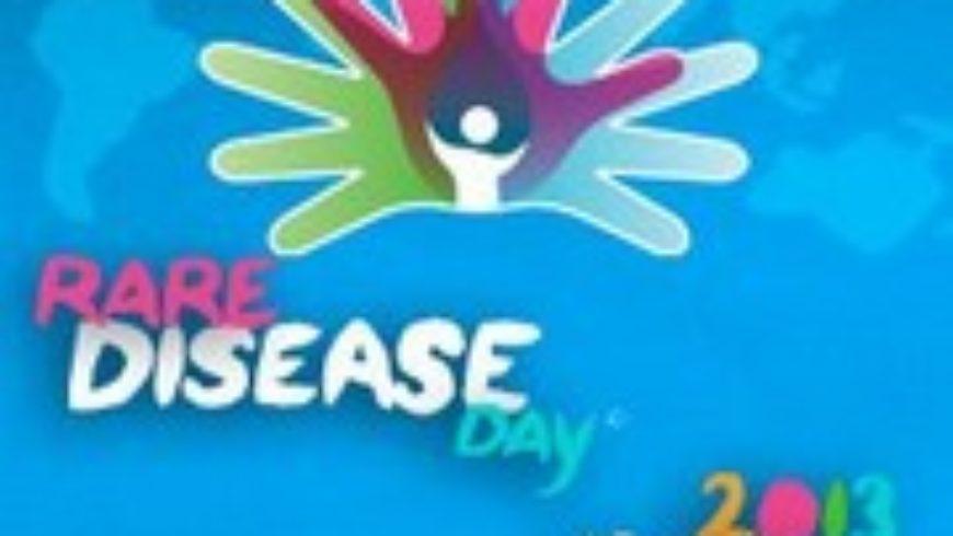 Međunarodni dan rijetkih bolesti 28.veljače