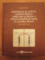 Predstavljena knjiga Jasne Omejec