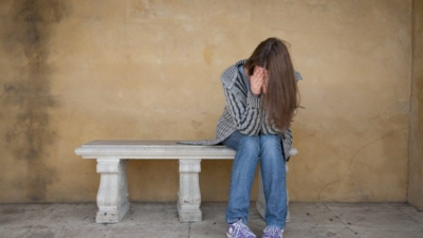 Mladi s psihičkim i intelektualnim teškoćama izvan odgojno-obrazovnog sustava