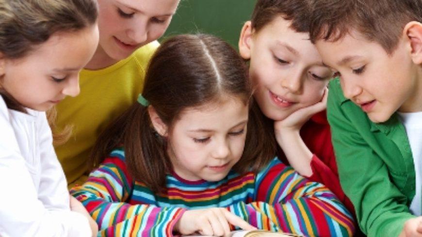 """Najava skupa """"Pravo djeteta na odgoj i obrazovanje: teorije, politike i prakse"""""""